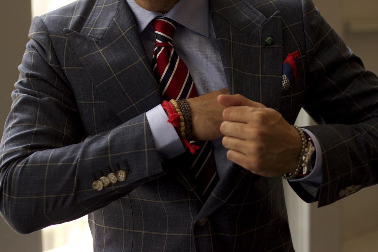 Mens Fashion Jewelry Fashion Bracelets For Men